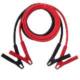 Battery booster cable, Jumper cable